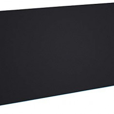 Logitech Mousepad gaming G840 XL