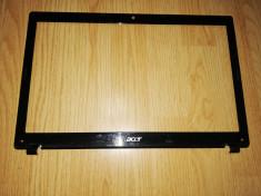 Rama display Acer Aspire 5742 foto