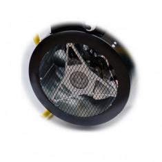 Aeroterma electrica Intensiv 5kw