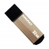 Stick USB KingMax 32GB USB 2.0 Mall