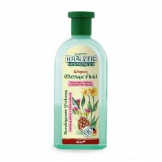 Lotiune antiseptica pentru masaj, cu pin si plante BIO Kräuter® Handy KitchenServ