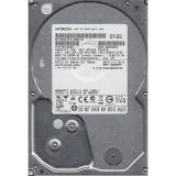 Hard disk WD Ultrastar 7K1000.C 1TB SATA-III 3.5 inch 32MB