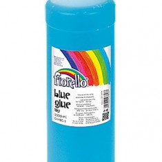 Lipici lichid Fiorello Blue glue 1000ml