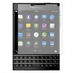 Tempered Glass - Ultra Smart Protection Blackberry Passport
