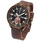 Ceas Vostok-Europe ALMAZ 6S11/320O266 Cronograf
