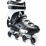 Role Freeride Imperial One