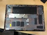 Capac bottomcase Dell Latitude E5480  A162