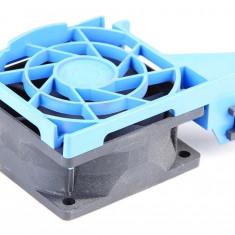 Chassis Fan - PowerEdge 2650 - 05Y378 / 5Y378, 04Y364 / 4Y364