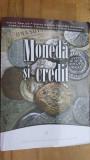 Moneda si credit- Vasile Turliuc, Vasile Cocris