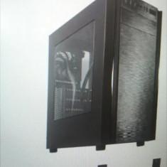 Unitate PC Noua