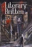 Literary Britten: Words and Music in Benjamin Britten's Vocal Works