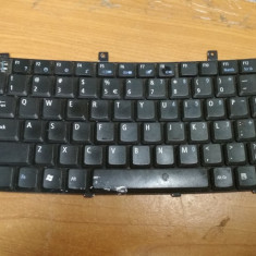 Tastatura Laptop Acer MP-05013U4698 defecta #62288RAZ