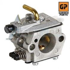 Carburator Stihl 024, 026, MS240, MS260, MS260C - GP