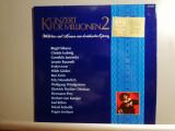 Gala Concert vol 2 – Selectii Opera (1978/Deutsche Grammophon/RFG) - VINIL/NM+