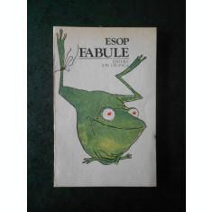 ESOP - FABULE (1984)