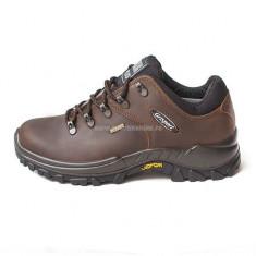 Pantofi Adulti Unisex Outdoor Piele impermeabili Grisport Afwillite Gritex Vibram