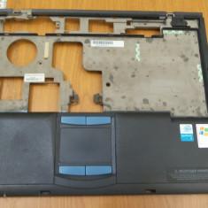 Palmrest Laptop HP Compaq EVO N620C #60186