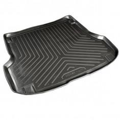 Covor portbagaj tavita  Ford Mondeo 2002-2007 combi/break AL-161019-33