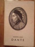 Dante - Al. Balaci ,298885