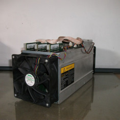Antminer S9 13,5th/s
