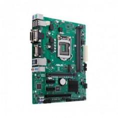 Placa de baza asus socket lga1151 prime h310m-c r2.0/csm intel, Pentru INTEL, LGA 1151, DDR4