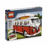 Lego Bus T1 Bulli Transporter Oe Volkswagen 211099320BL9