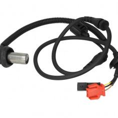 Senzor ABS fata AUDI A4; SKODA SUPERB I; VW PASSAT 1.6-2.8 intre 1994-2008
