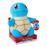 Pokémon Jucarie de Plus Squirtle 30 cm (Wave 7)