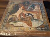 Cumpara ieftin DISC VINIL CHRISTMAS CAROLS EXE 01971 DISCUL STARE FB