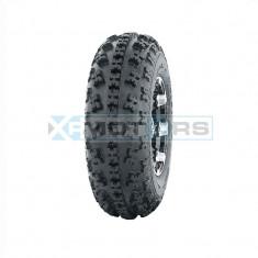 Anvelopa ATV 23X7 - 10 inch Wanda P348 4PLY