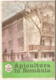 Revista Apicultura in Romania