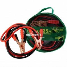Cabluri pornire 125A 2.2 metri RO Group 999IT2303