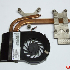 Heatsink + cooler HP Pavilion DV6-3000 609965-001