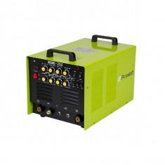 Invertor sudura Proweld WSME-250A AC/DC