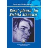 Rasu´-plansu´ lui Nichita Stanescu | Laurian Stanchescu