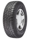 Anvelope Maxxis At-771 255/65R17 110H All Season
