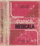 Cumpara ieftin Clinica Medicala - Constantin I. Negoita, Roman Vlaicu, Dumitru Dumitrascu