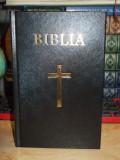BIBLIA SAU SFANTA SCRIPTURA , CU TRIMITERI , TRAD. DUMITRU CORNILESCU , 2015