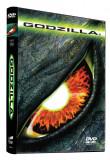 Godzilla - DVD Mania Film, Sony