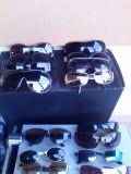 Ochelari de soare Retro-Vitange-Recuzita Ray Ban  Etc