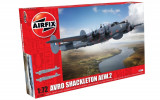 Cumpara ieftin 1:48 Avro Shackleton AEW.2 - New livery