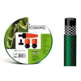 SET FURTUN APA 1/2 EuroGoods Quality, Proline