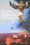 Spirit Talkers: North American Indian Medicine Powers