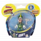 Figurine Blister 7 Personaje - Goofy, IMC