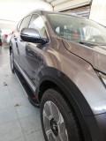 Praguri Laterale Aluminiu Volkswagen Tiguan 2007 2016