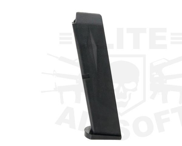 Incarcator M92F - Gren Gas [STTi]