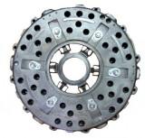 Placa presiune Raba 420 mm Autospeed
