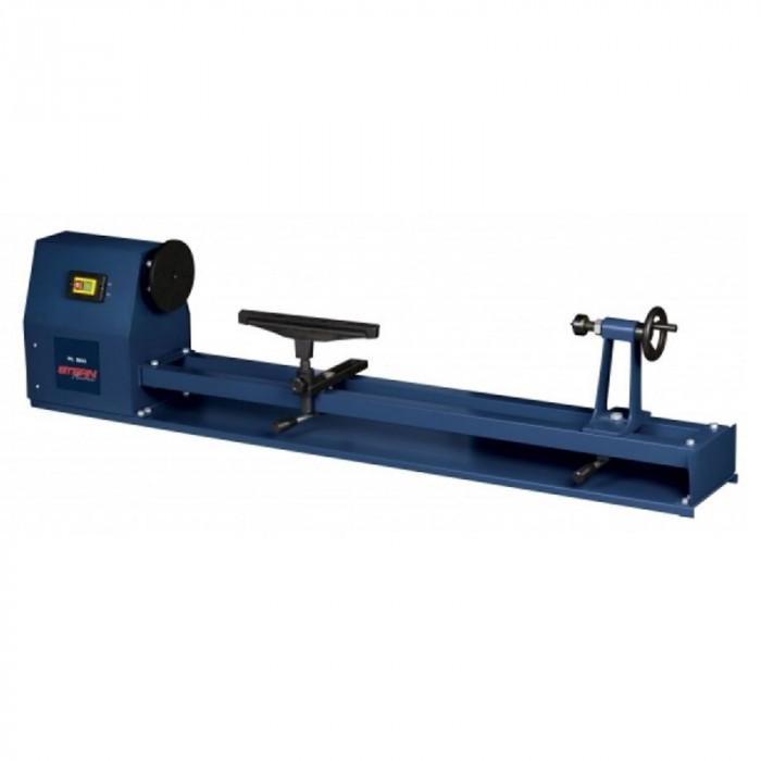 Strung pentru lemn WL1000 Stern, 350 W