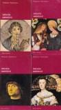 W. Tatarkiewicz - Istoria esteticii ( Vol. III - Estetica modernă, partea I )