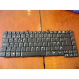 Tastatura Laptop Acer Aspire 5610Z compatibil 5100 5610 5680 5500